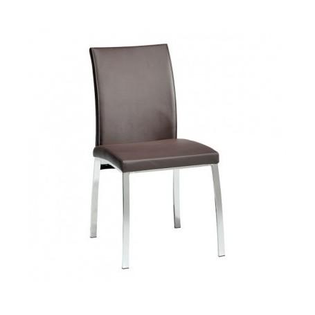 Chair KIMMY brown