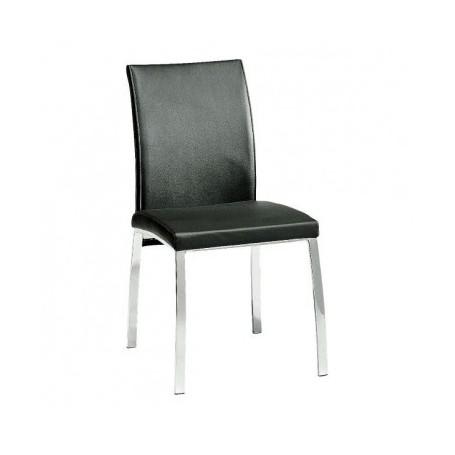Chair KIMMY black