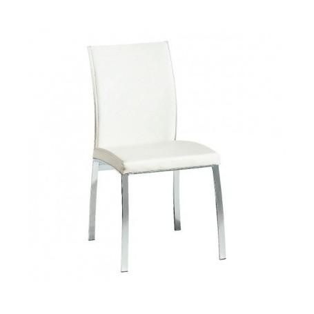 Chair KIMMY white