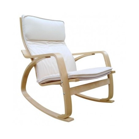 Relax chair ROK beige