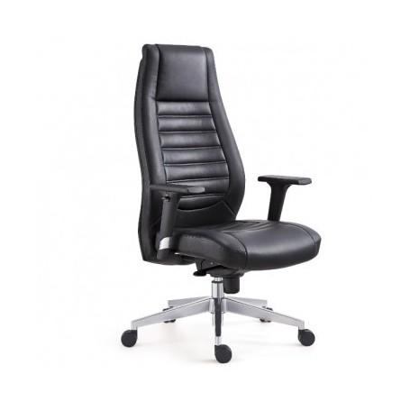 Office chair SASLY