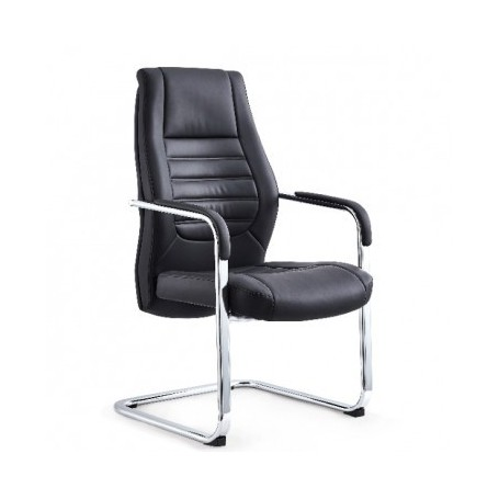 Visitor chair SASLY
