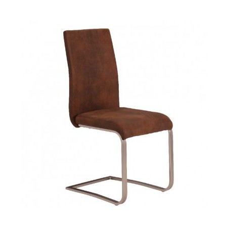 Chair BOMBI coniach