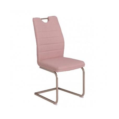Chair GRANTA pink