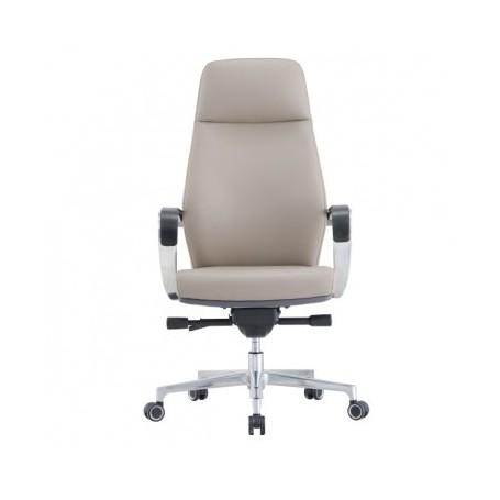 Office chair KMART beige