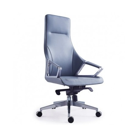 Office chair PREDED grey