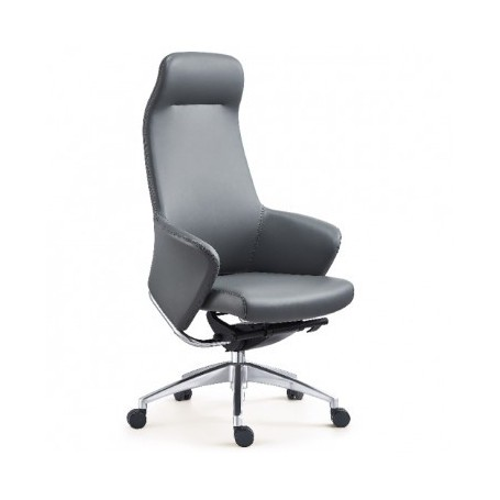 Office chair GRONG