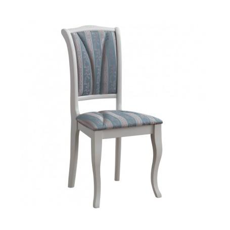 Chair PICASO