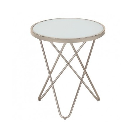 Coffee table KROG high