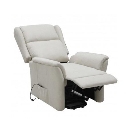 Relax chair GODI