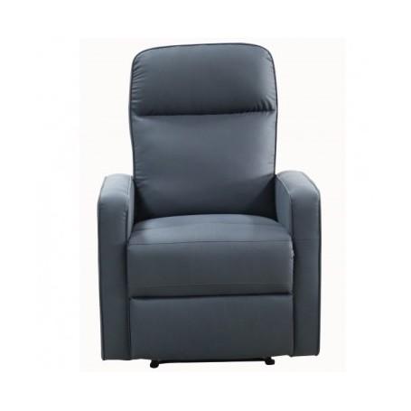 Sitting chair TAROKO