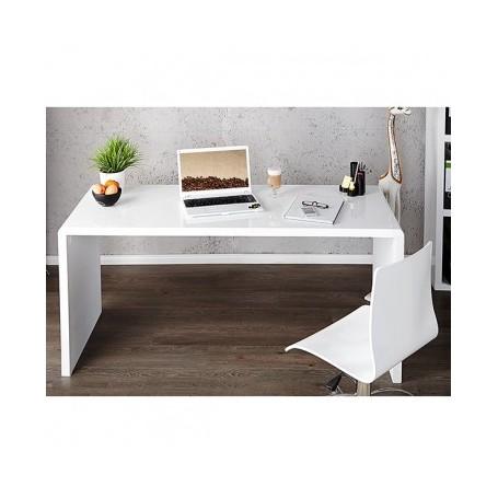 Pisalna miza POLAR