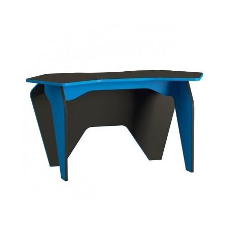 Computer desk GAME 2 blue