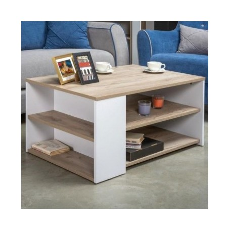 Coffee table ROSA 1