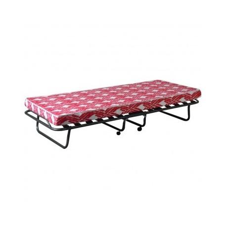 Folding bed NOLI 525