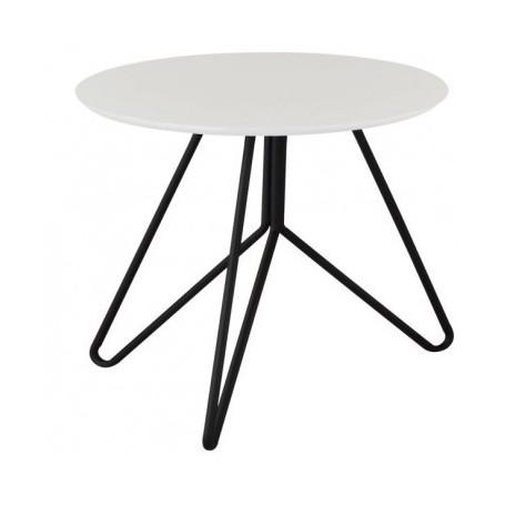 Coffee table TRIO