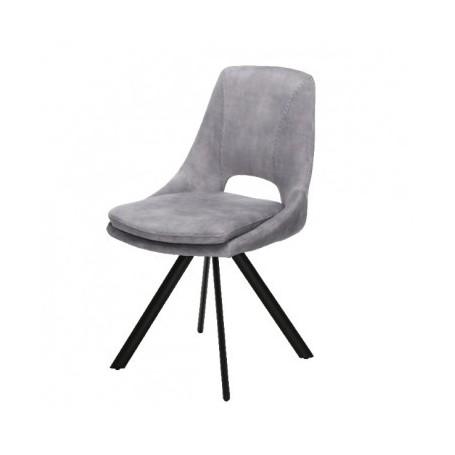 Chair TIMSI grey
