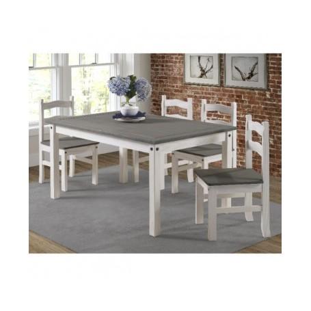 Table GREY
