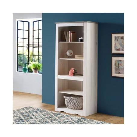 Cube cabinet GREY