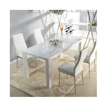 Table BUM 140x80