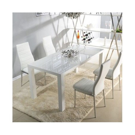 Table BUM 160x80