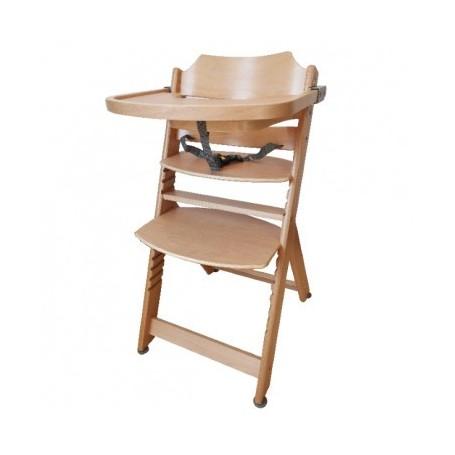 Otroški stol YUPI