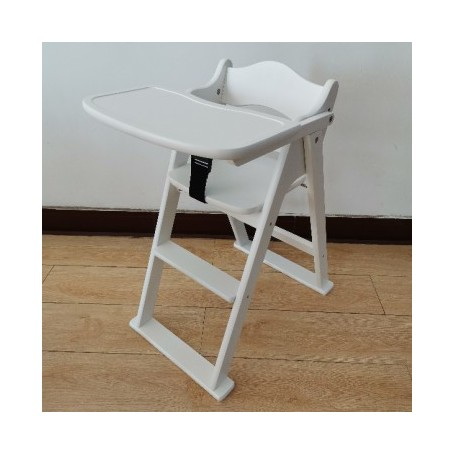 Otroški stol RIAS
