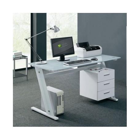 Office table VESPERA
