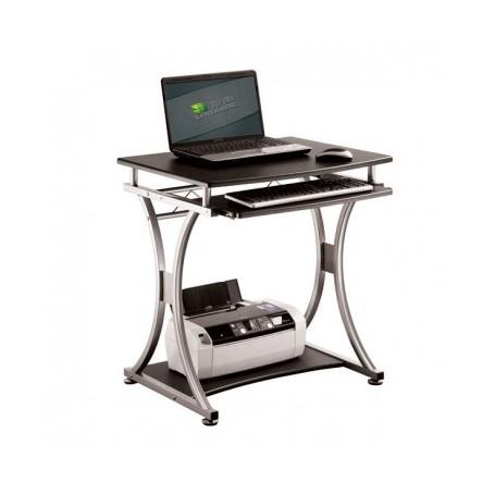 Računalniška miza KLARA