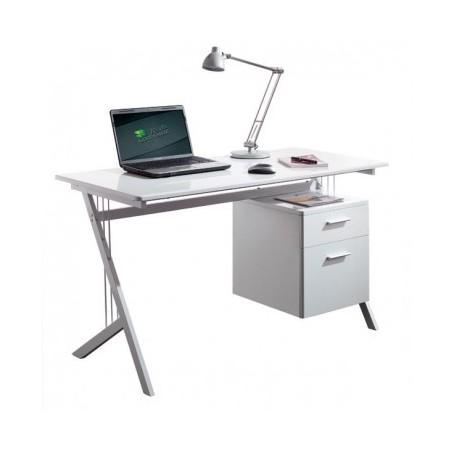Office table ADRIANA