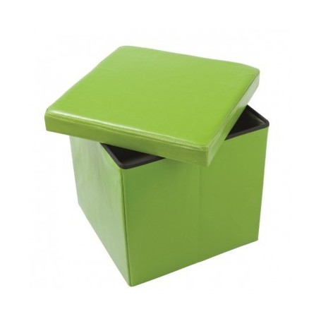 Tabure WINI zelen