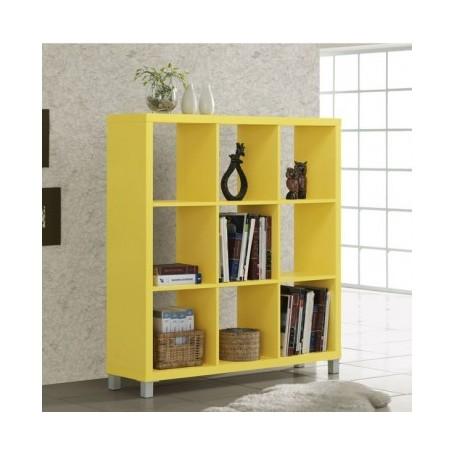 Cube cabinet HOHE