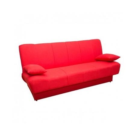 Sofa SERGEJ
