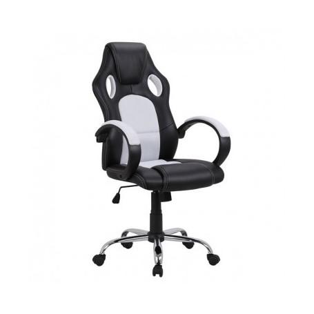 Office chair SAR 4