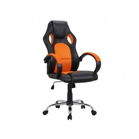 Office chair SAR 2
