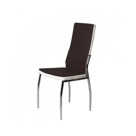 Chair BIBINA black