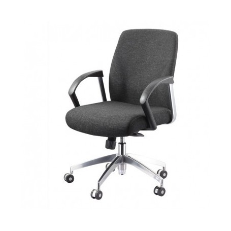 Office chair POSLOVNI