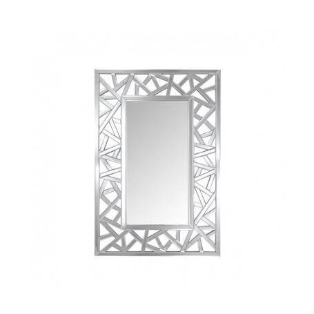 Ogledalo PETJA