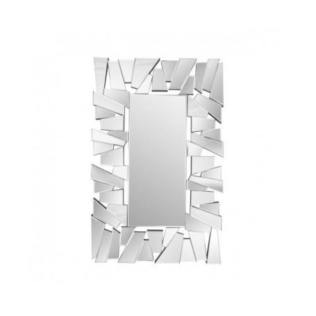 Ogledalo SIMFONIJA
