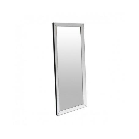 Mirror MARIA