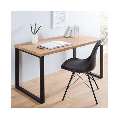 Pisalna miza TINA