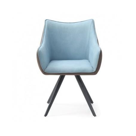 Chair FANCY blue