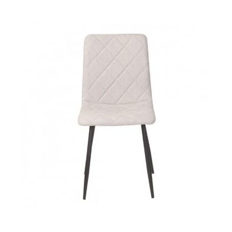 Chair SENA grey