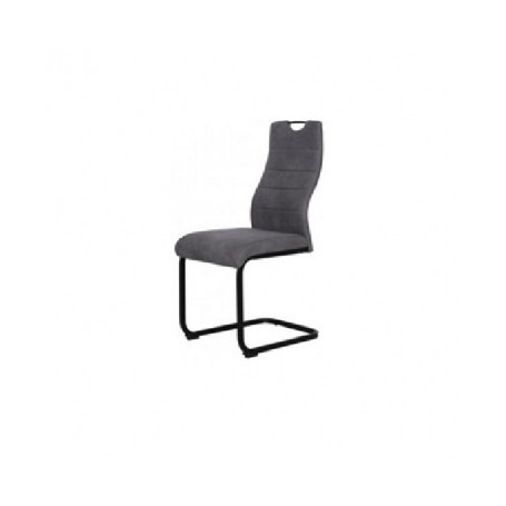 Chair BACK grey