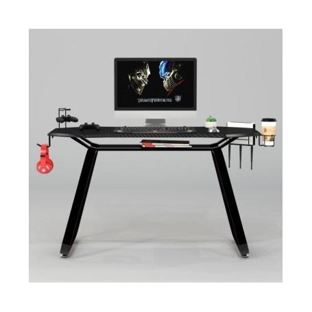 Pisalna miza GAME