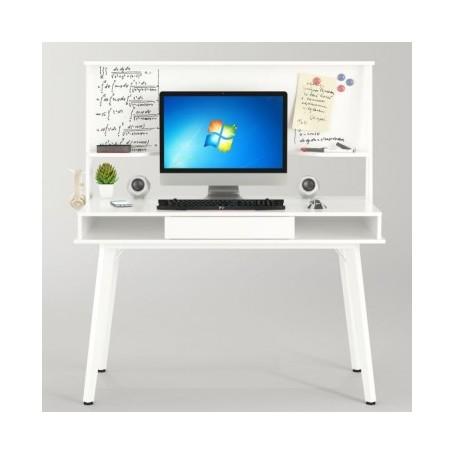 Office desk WALL