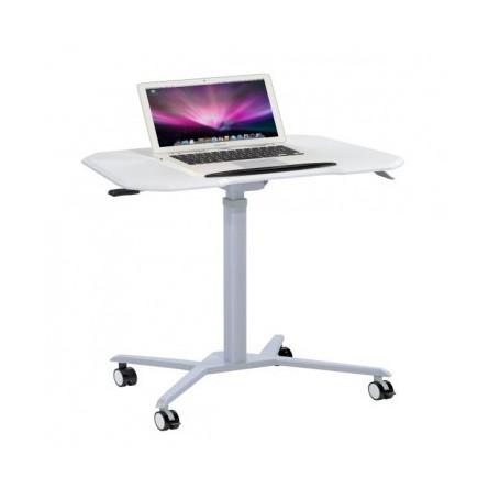 Mobile office desk MULTI