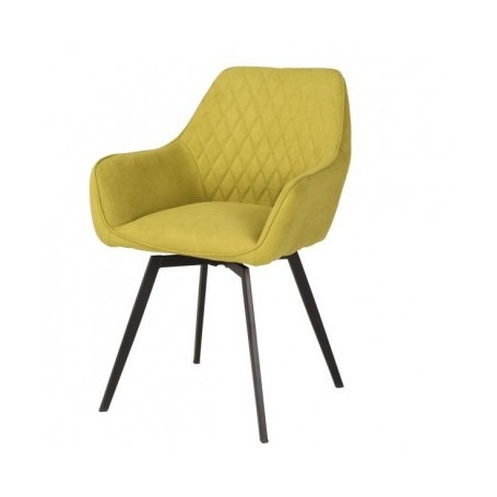 Chair COMFO green