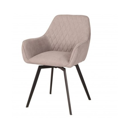 Chair COMFO grey