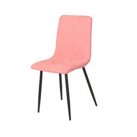Stol SENA roza
